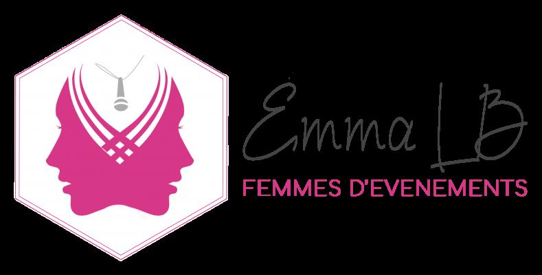 logo EMMA200721 horizontal
